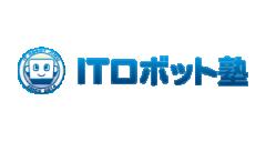 ITロボット塾